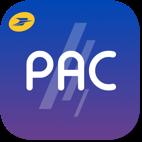 pac-appicon